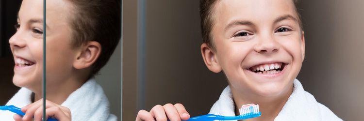 Kariesfrei Aufwachsen In Düren Zahnarzt Für Kinder